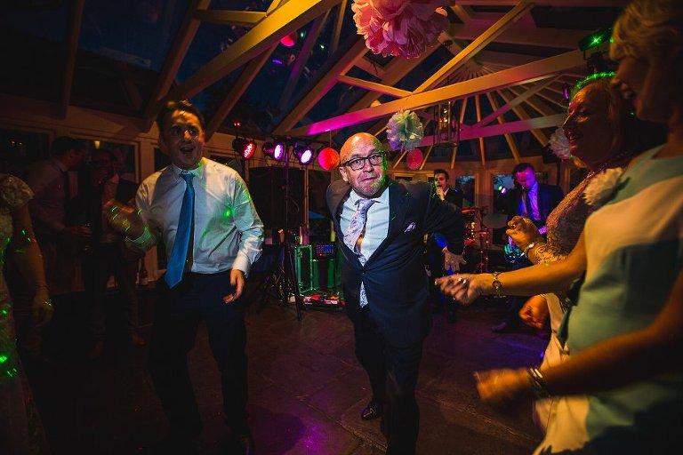Best wedding photography of 2015_0094