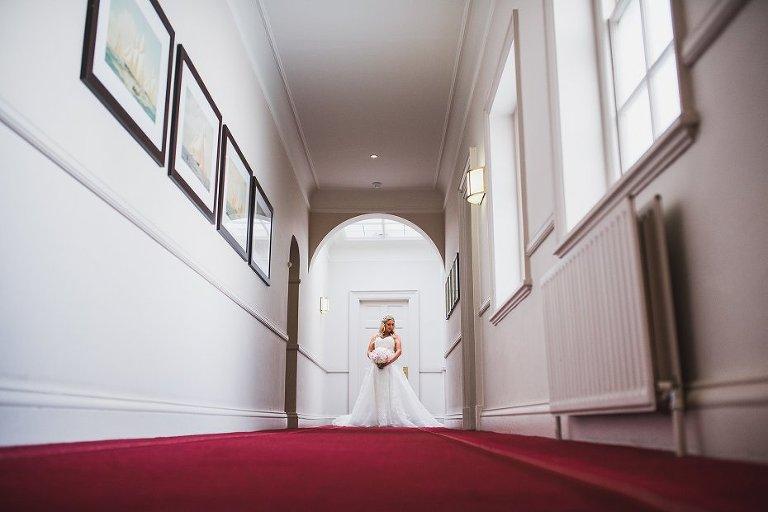 Best wedding photography of 2015_0097