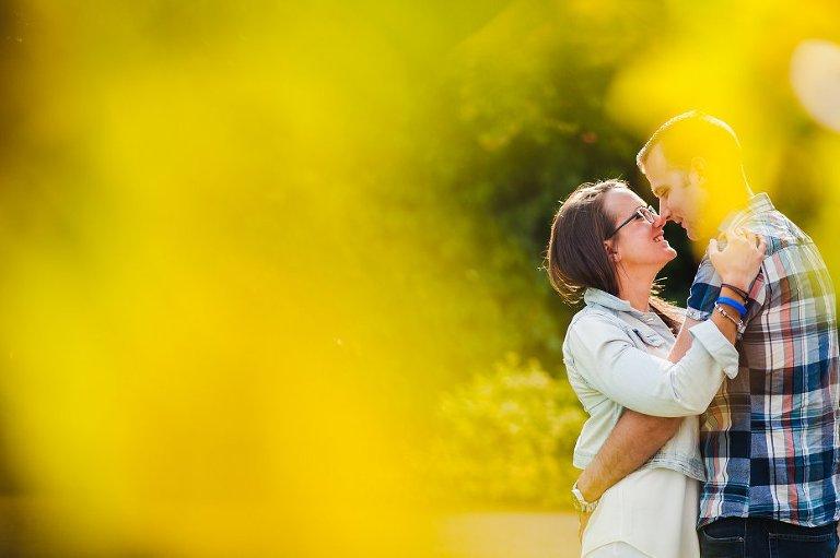Best wedding photography of 2015_0100