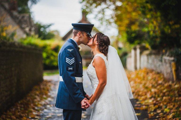 Best wedding photography of 2015_0101