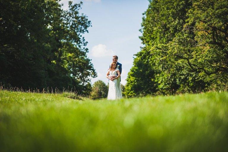 Best wedding photography of 2015_0102