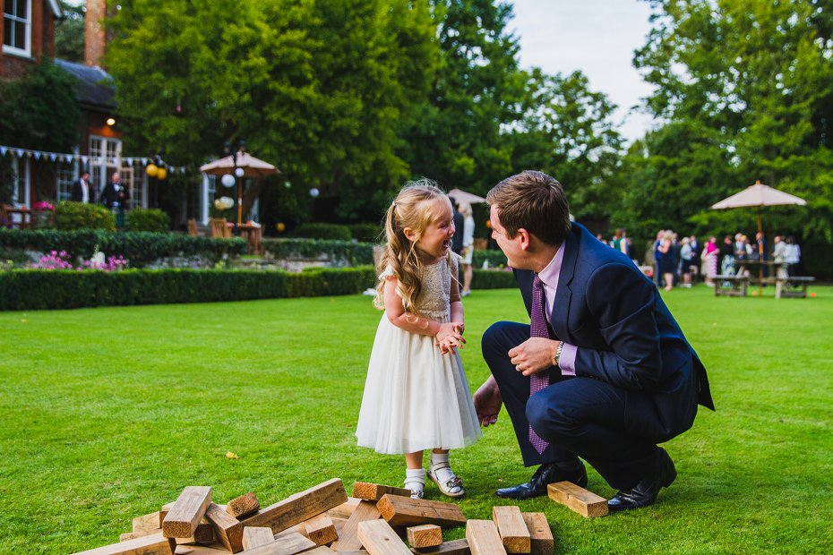 Best wedding photography of 2015_0107