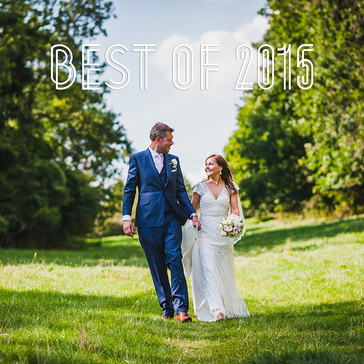 Best wedding photography 2015, Oxford wedding photographer