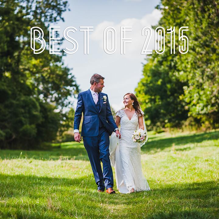 Best wedding photography 2015, Oxford wedding photographer