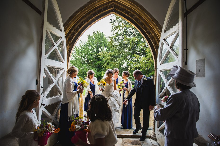 Best wedding photography of 2015_0110
