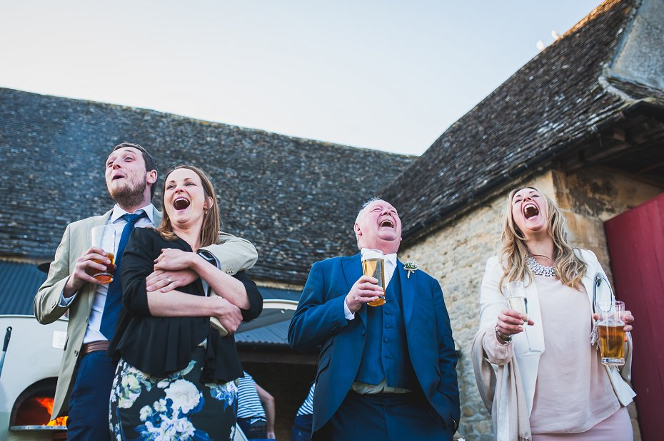 Best wedding photography of 2015_0131