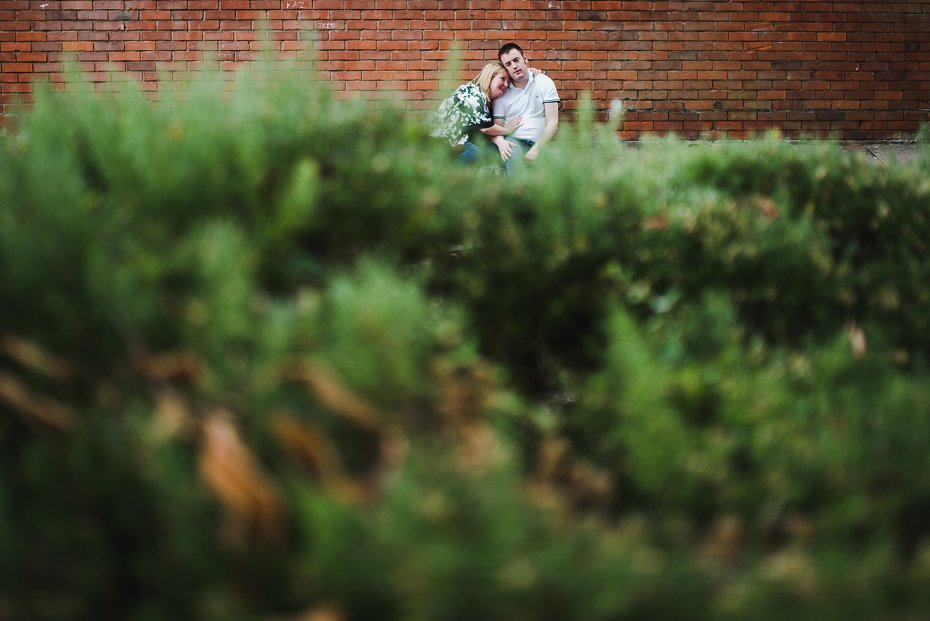 Best wedding photography of 2015_0132