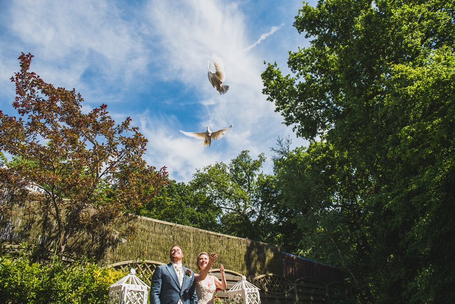 Best wedding photography of 2015_0229