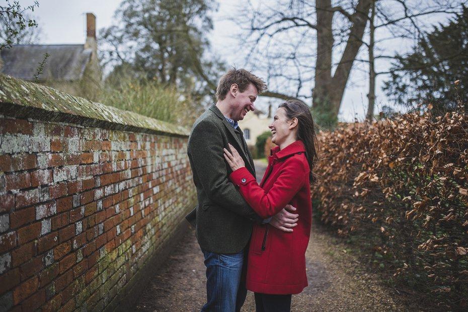 Amanda & Neil plus Winston Engagement shoot (1037 of 93)