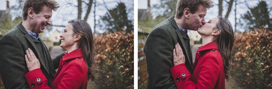 Amanda & Neil plus Winston Engagement shoot (1039 of 93)
