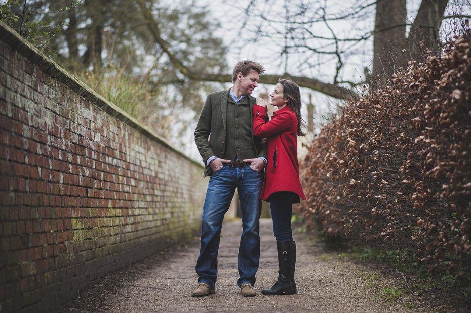 Amanda & Neil plus Winston Engagement shoot (1047 of 93)