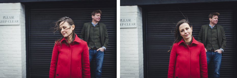 Amanda & Neil plus Winston Engagement shoot (1071 of 93)
