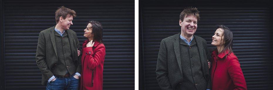Amanda & Neil plus Winston Engagement shoot (1079 of 93)