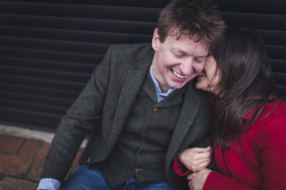 Amanda & Neil plus Winston Engagement shoot (1090 of 93)