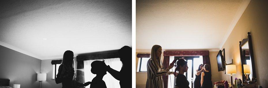 Amanda & Neil wedding Oxford 2016 (1029 of 664)
