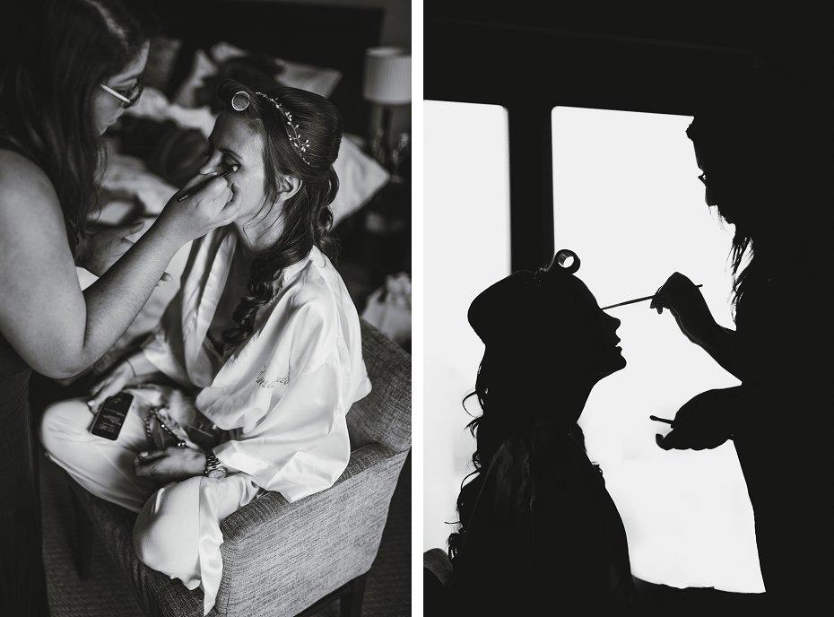 Amanda & Neil wedding Oxford 2016 (1106 of 664)