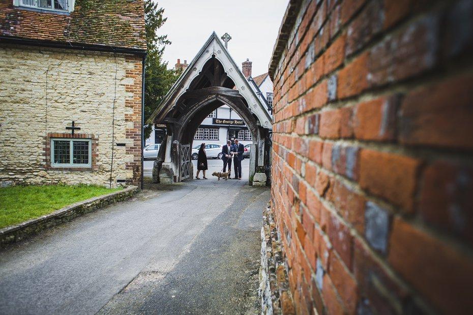 Amanda & Neil wedding Oxford 2016 (1131 of 664)