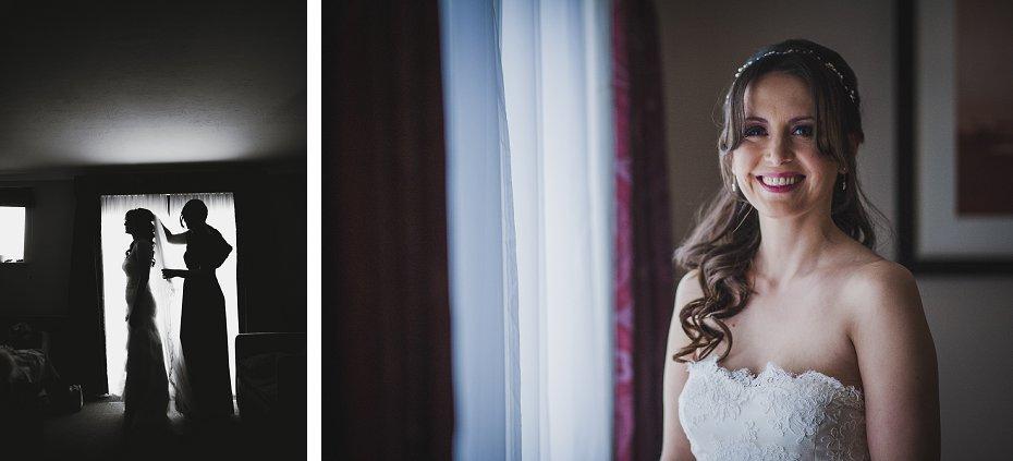 Amanda & Neil wedding Oxford 2016 (1168 of 664)