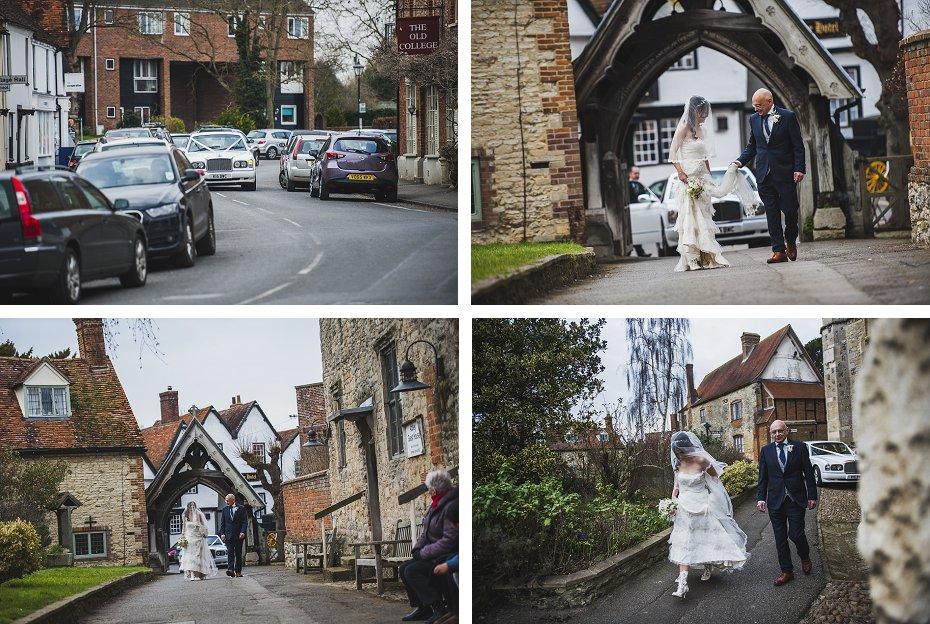 Amanda & Neil wedding Oxford 2016 (1256 of 664)