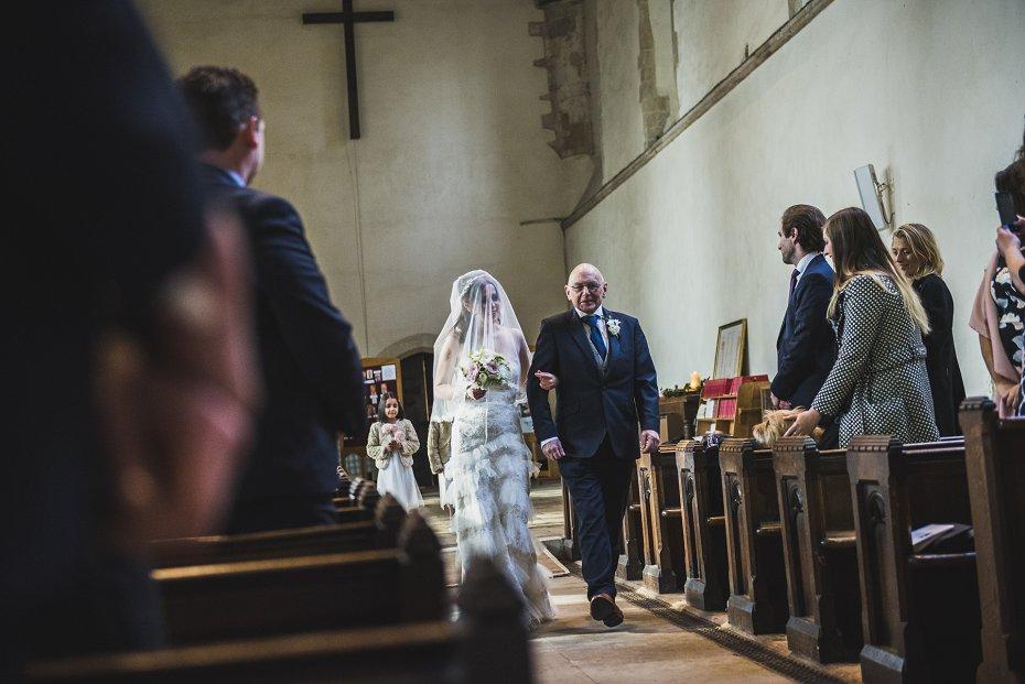 Amanda & Neil wedding Oxford 2016 (1286 of 664)