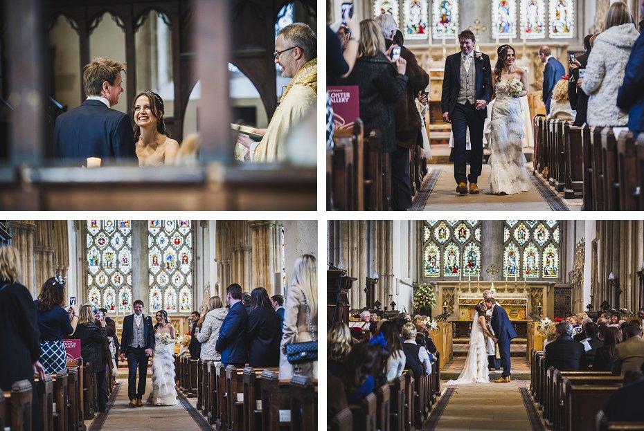 Amanda & Neil wedding Oxford 2016 (1323 of 664)