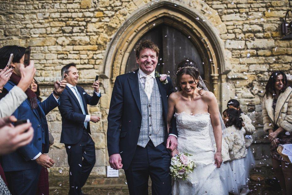 Amanda & Neil wedding Oxford 2016 (1368 of 664)