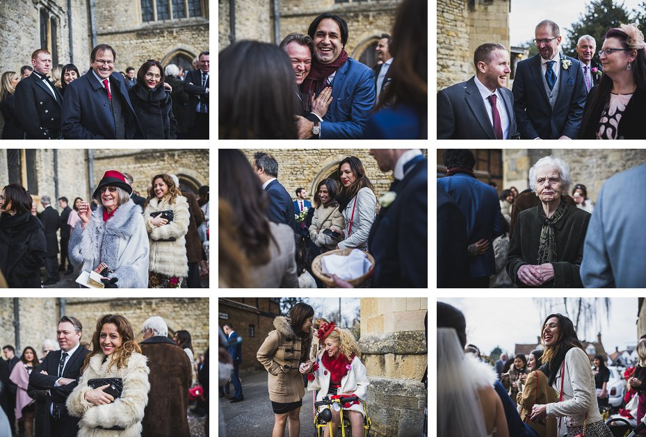 Amanda & Neil wedding Oxford 2016 (1371 of 664)