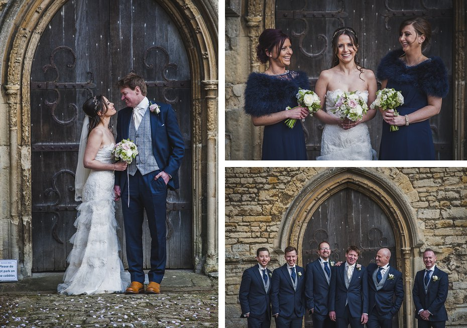 Amanda & Neil wedding Oxford 2016 (1398 of 664)