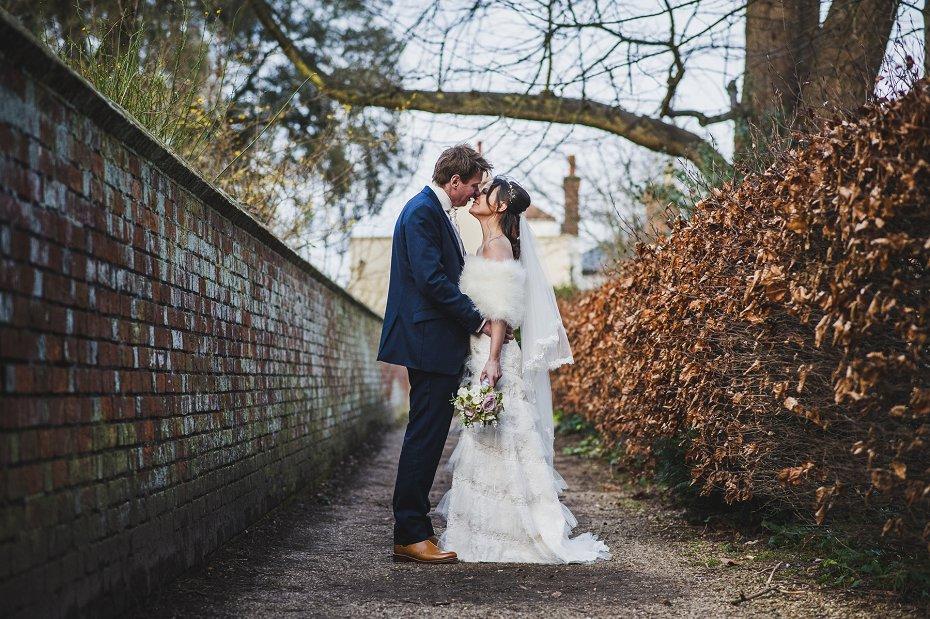 Amanda & Neil wedding Oxford 2016 (1418 of 664)