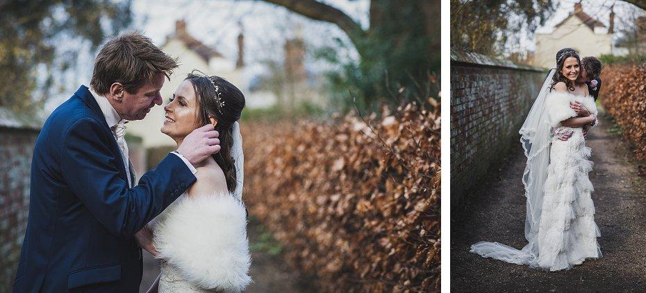 Amanda & Neil wedding Oxford 2016 (1421 of 664)