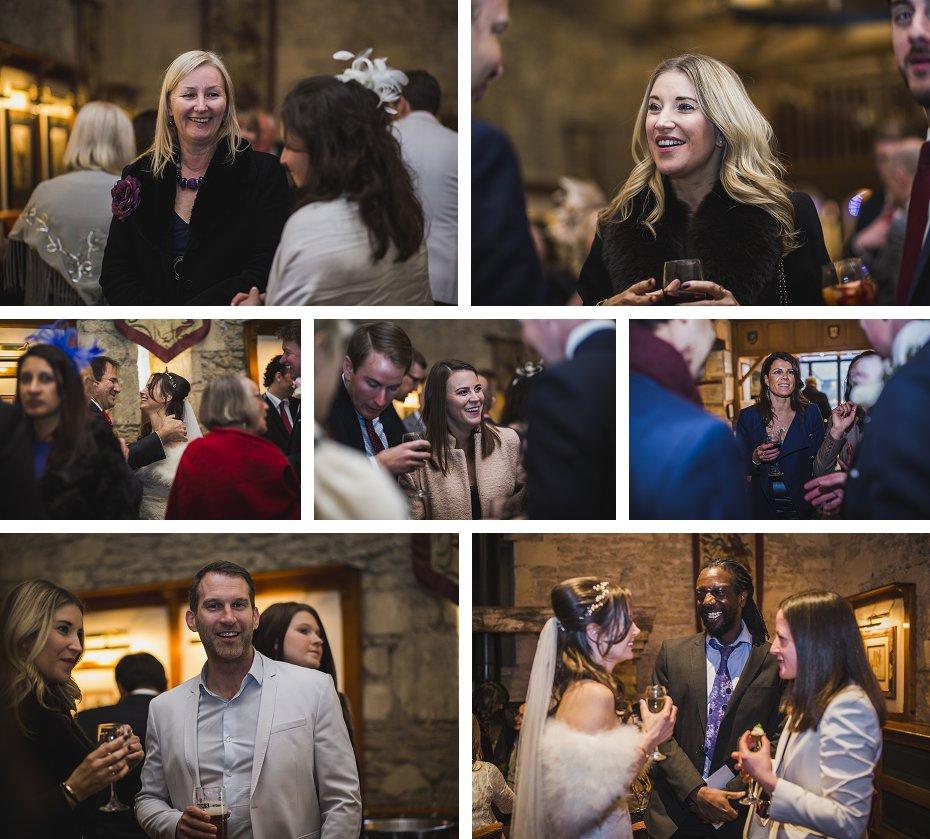 Amanda & Neil wedding Oxford 2016 (1465 of 664)