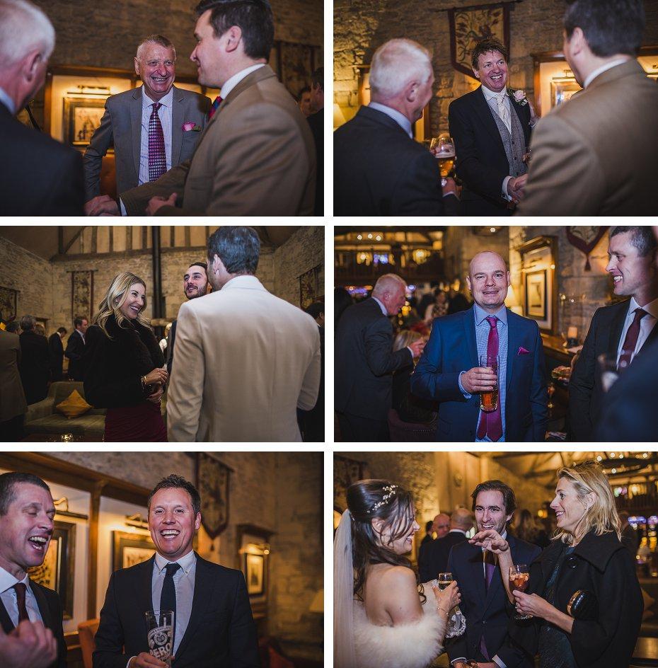Amanda & Neil wedding Oxford 2016 (1491 of 664)