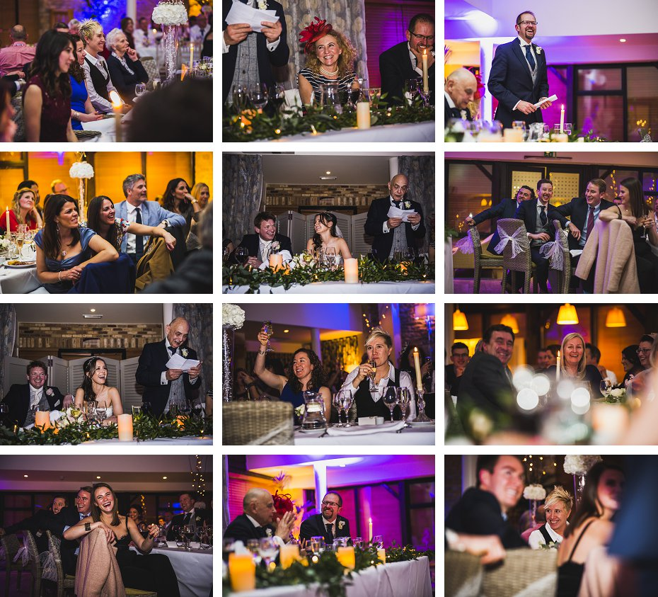 Amanda & Neil wedding Oxford 2016 (1528 of 664)