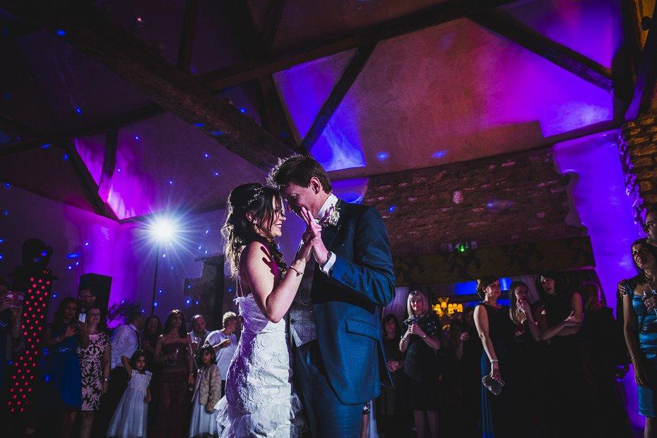 Amanda & Neil wedding Oxford 2016 (1635 of 664)