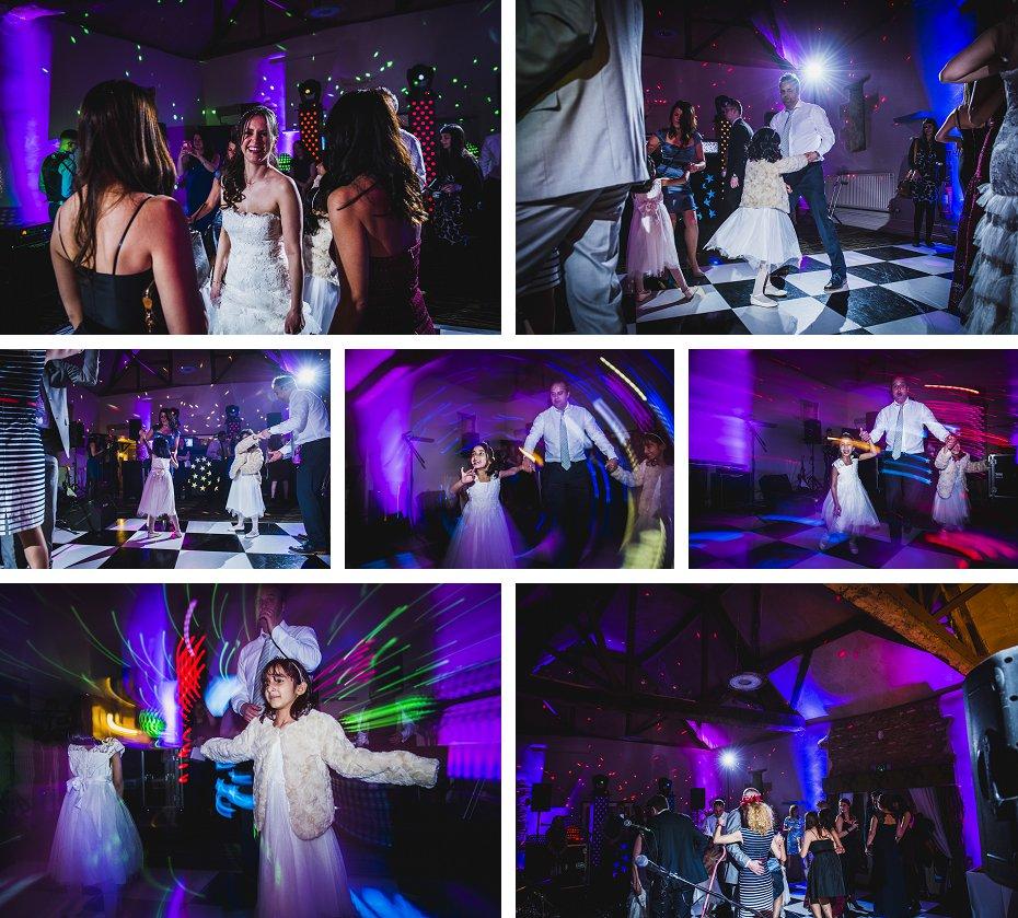 Amanda & Neil wedding Oxford 2016 (1650 of 664)