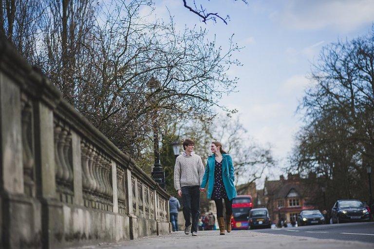 Mimi & Jonathan Engagement shoot - Oxford City 20-3-2016 (1026 of 108)