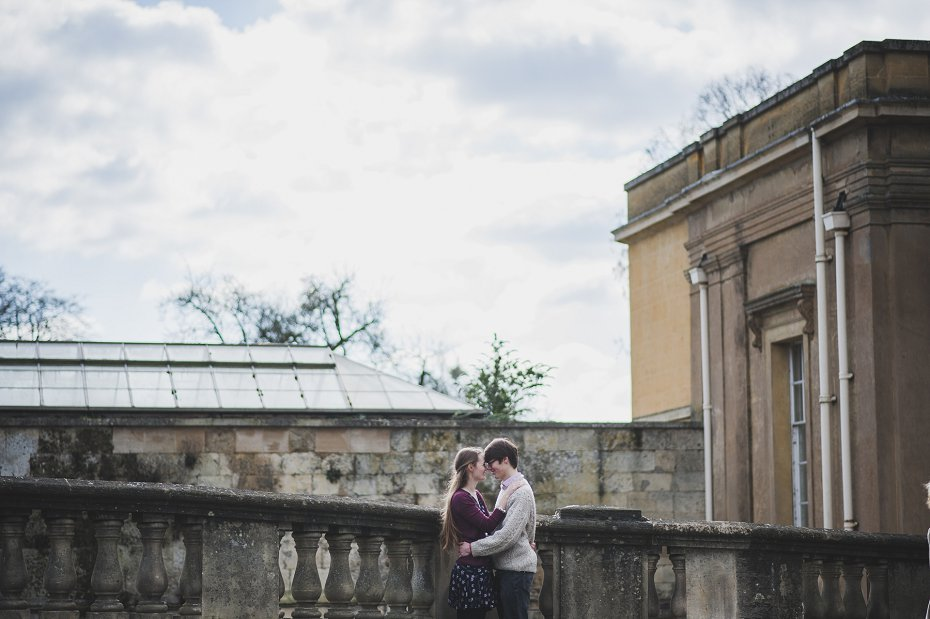 Mimi & Jonathan Engagement shoot - Oxford City 20-3-2016 (1036 of 108)