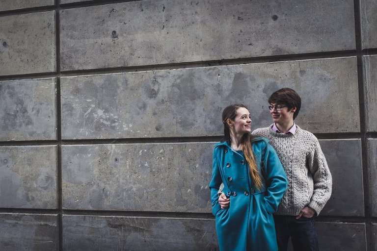 Mimi & Jonathan Engagement shoot - Oxford City 20-3-2016 (1091 of 108)