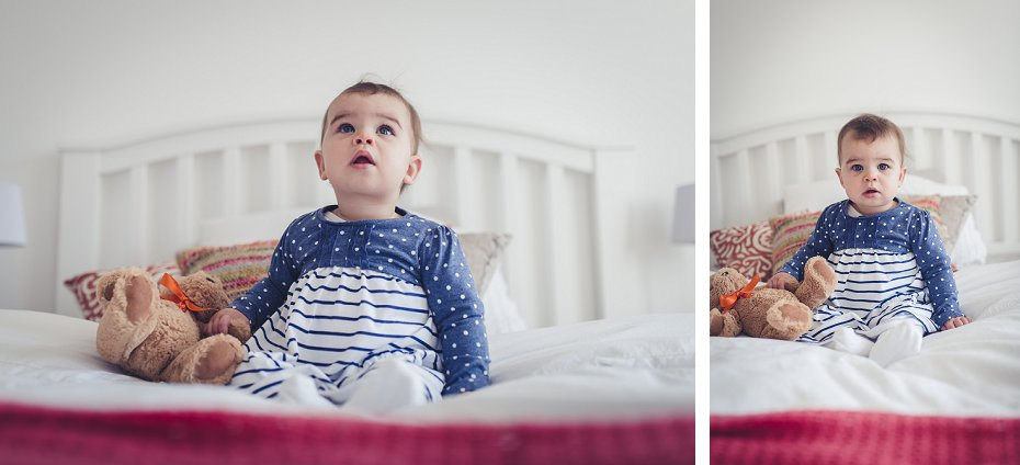 Southampton family photography