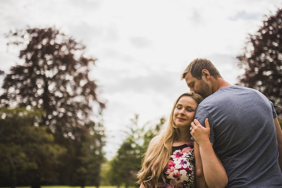 Blenheim Engagement shoot - Franzi & Dan (1039 of 99)