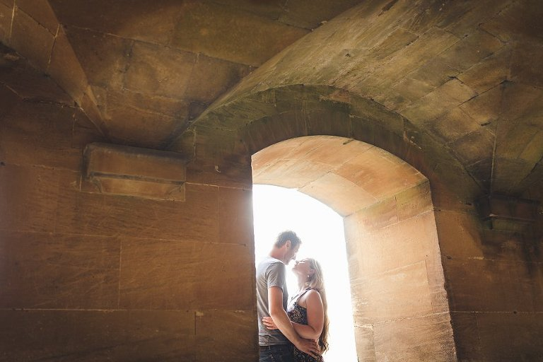 Blenheim Engagement shoot - Franzi & Dan (1092 of 99)