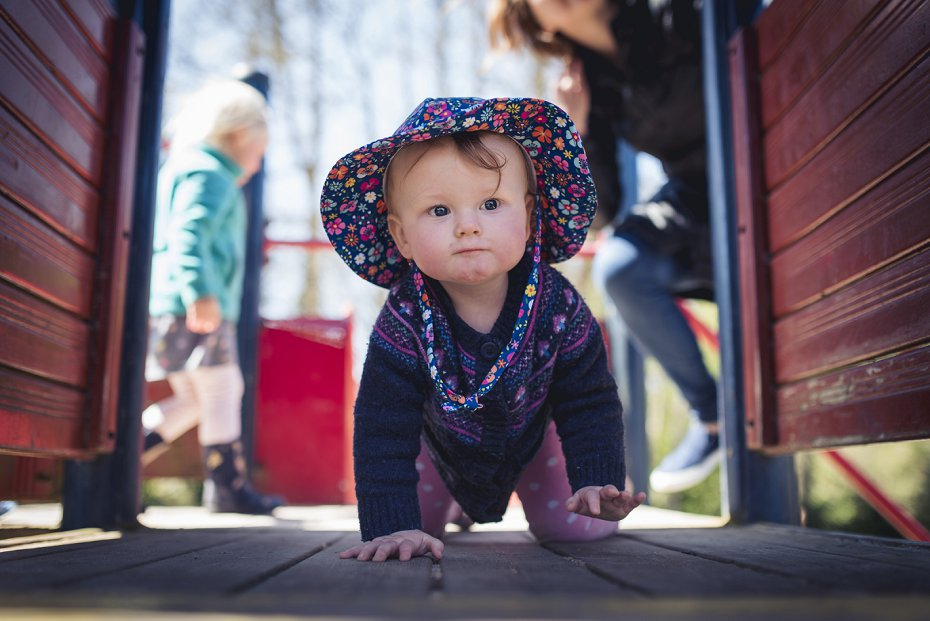 Cornwall holibobs April 2016 Aoife 14 months (1055 of 162)