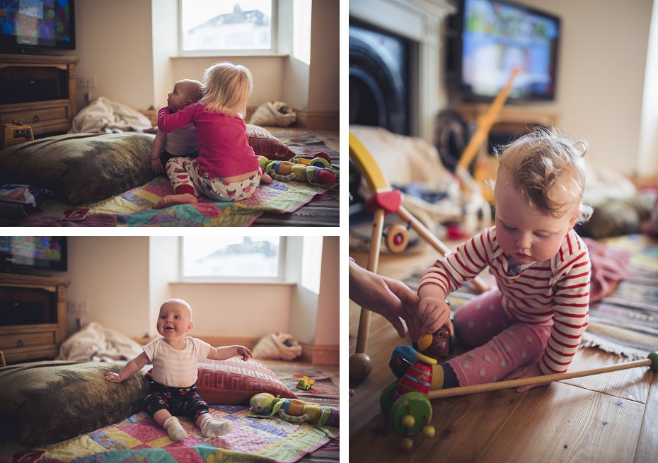 Cornwall holibobs April 2016 Aoife 14 months (1085 of 162)