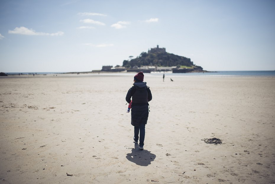 Cornwall holibobs April 2016 Aoife 14 months (1089 of 162)