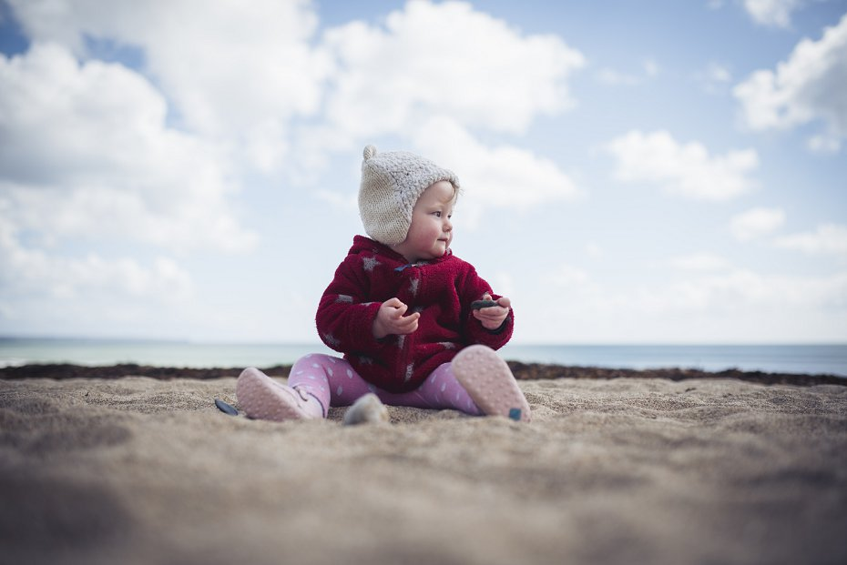 Cornwall holibobs April 2016 Aoife 14 months (1111 of 162)