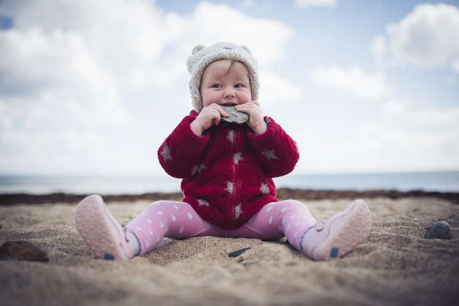 Cornwall holibobs April 2016 Aoife 14 months (1115 of 162)