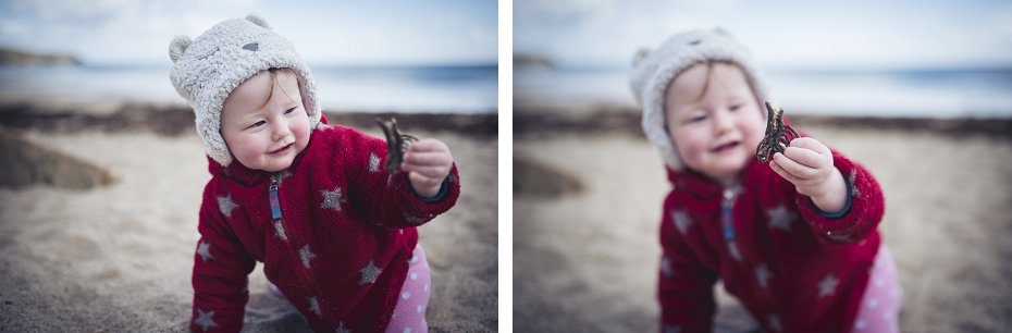 Cornwall holibobs April 2016 Aoife 14 months (1118 of 162)