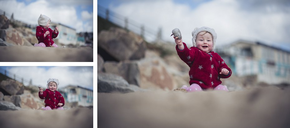 Cornwall holibobs April 2016 Aoife 14 months (1124 of 162)