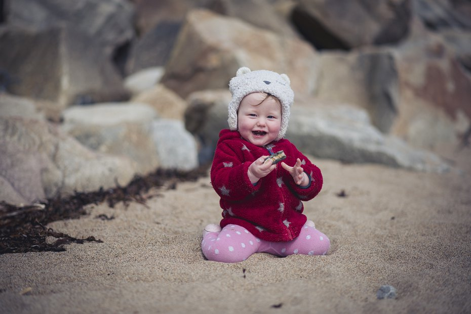 Cornwall holibobs April 2016 Aoife 14 months (1127 of 162)
