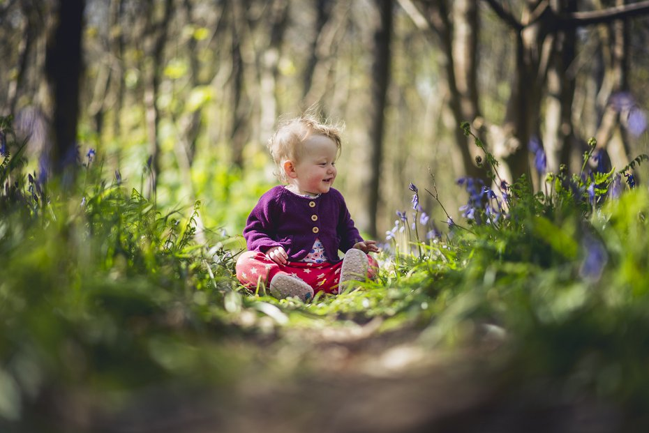 Cornwall holibobs April 2016 Aoife 14 months (1154 of 162)
